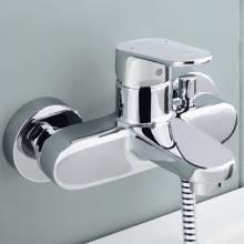 Grifo para baño y ducha Grohe Europlus