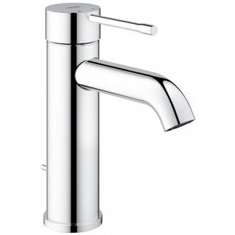 Grifo lavabo S Grohe Essence