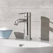 Grifo lavabo S Plus Grohe Essence