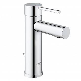 Grifo lavabo S Grohe Essence New