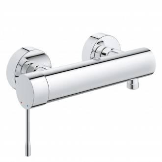 Grifo de ducha Grohe Essence