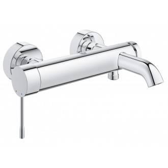 Grifo para baño y ducha Grohe Essence