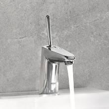 Grifo lavabo S Grohe Eurodisc Joy
