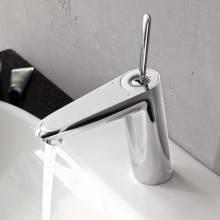 Grifo lavabo M Grohe Eurodisc Joy