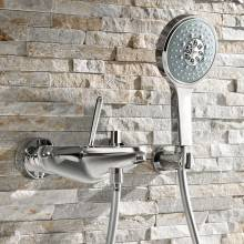 Grifo para baño y ducha Grohe Eurodisc Joy