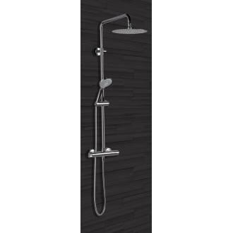 Columna termostático de ducha Imex Bled