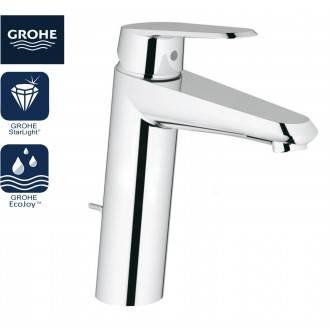 Grifo lavabo M Grohe Eurodisc Cosmopolitan