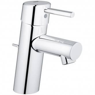 Grifo lavabo S Plus Grohe Concetto