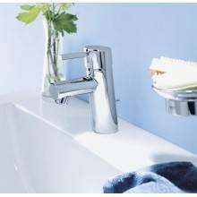 Grifo lavabo S ECO Plus Grohe Concetto