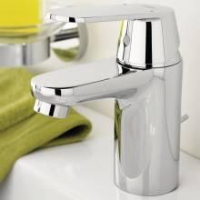 Grifo lavabo S Plus Grohe Eurosmart Cosmopolitan
