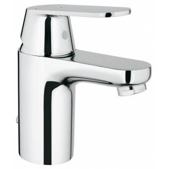 Grifo lavabo S Grohe Eurosmart Cosmopolitan