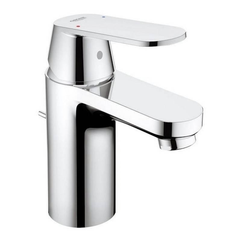 Grifo lavabo S Plus ECO Grohe Eurosmart Cosmopolitan