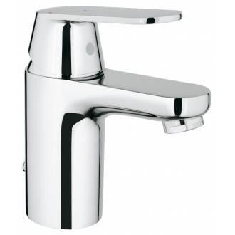Grifo lavabo S ECO Grohe Eurosmart Cosmopolitan