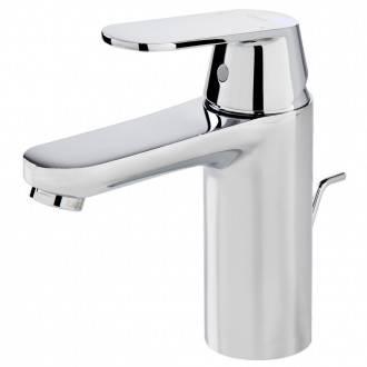 Grifo lavabo M Plus Grohe Eurosmart Cosmopolitan