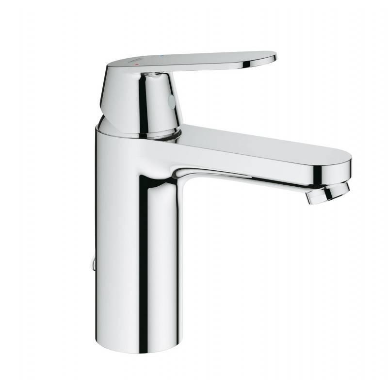 Grifo lavabo M Grohe Eurosmart Cosmopolitan