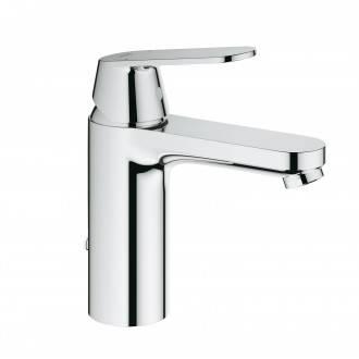 Grifo lavabo M ECO Grohe Eurosmart Cosmopolitan