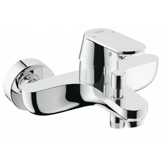 Grifo para baño y ducha Grohe Eurosmart Cosmopolitan