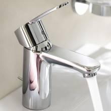 Grifo lavabo S Plus Grohe Eurostyle Cosmopolitan