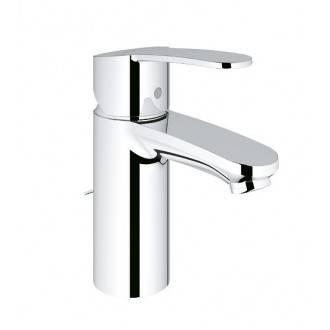 Grifo lavabo S Grohe Eurostyle Cosmopolitan