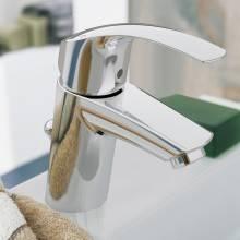 Grifo lavabo S Plus Grohe Eurosmart