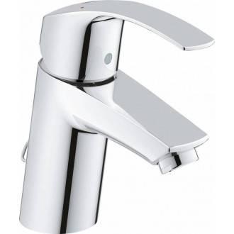 Grifo lavabo S Grohe Eurosmart