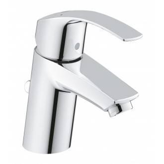 Grifo lavabo S Plus ECO Grohe Eurosmart