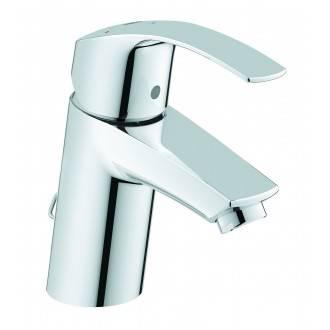 Grifo lavabo S ECO Grohe Eurosmart