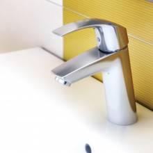 Grifo lavabo M Grohe Eurosmart