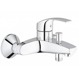Grifo para baño y ducha Grohe Eurosmart