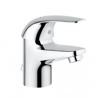 Grifo lavabo S Grohe Euroeco