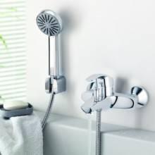 Grifo para baño y ducha Grohe Euroeco