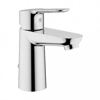 Grifo lavabo S Grohe BauEdge