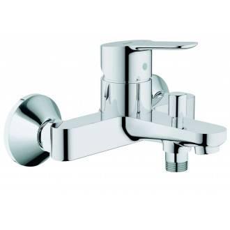 Grifo de baño y ducha Grohe BauEdge