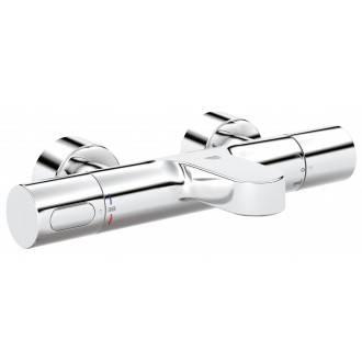 Grifo Termostato para baño y ducha Grohe Grohtherm 3000 Cosmopolitan
