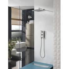Conjunto de ducha NAPUKA
