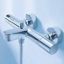 Grifo Termostato para baño y ducha Grohe Grohtherm 1000 Cosmopolitan M