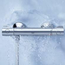 Grifo Termostato de ducha Grohe Grohtherm 800