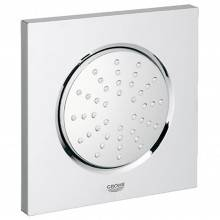 Rociador de ducha lateral Grohe Rainshower F-Series 5""