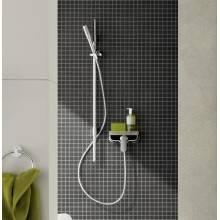 Conjunto de ducha Grohe Euphoria Cosmopolitan Stick