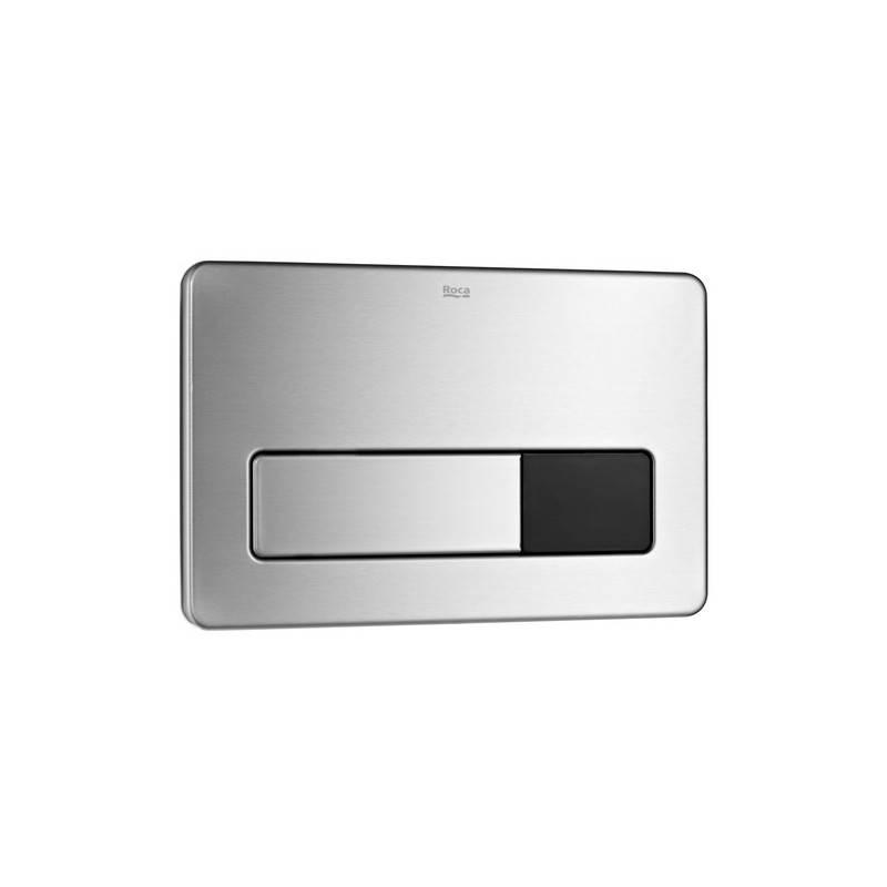 Placa PL3 - E Compact Dual Roca
