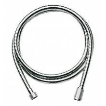 Flexo 2 m Grohe Rotaflex Metal Longlife