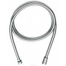 Flexo 1,25 m Grohe Rotaflex Metal Longlife