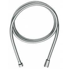 Flexo 1,75 m Grohe Relexaflex Metal