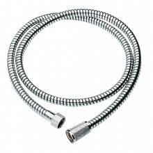Flexo 1,5 m Grohe Relexaflex Metal