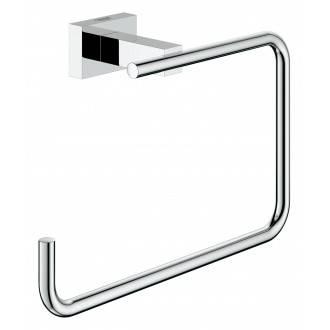Toallero argolla Essentials Cube Grohe