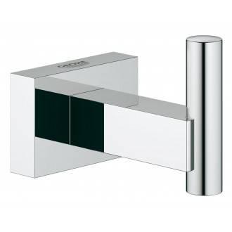 Colgador Grohe Essentials Cube