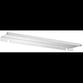 Aplique 50cm Smartlight Roca