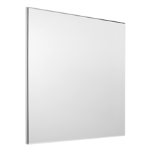 Espejo Victoria-N 100cm Roca