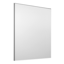 Espejo Victoria-N 70cm Roca