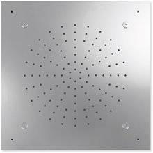 Rociador de techo Nebulizador 2 funciones TRES 50x50